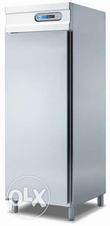 REFRIGERATOR EDESA 2pcs , cooling, kitchen, catering,Restaurant NEW