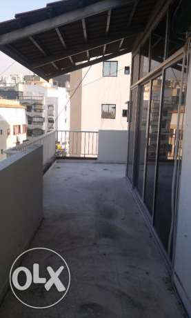 Apartment 160m2 in adonis المتن -  5