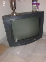 NEC Tv for sale