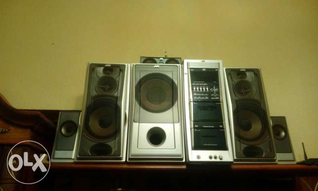 Stereo 200$