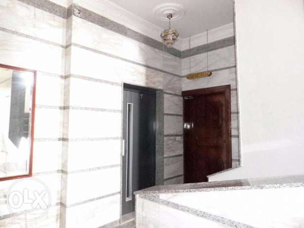 furnished apartment for sale in ajaltoun