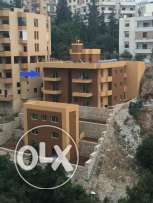 New Apartment For Sale Jbeil - BLAT 137m2 - 145K $