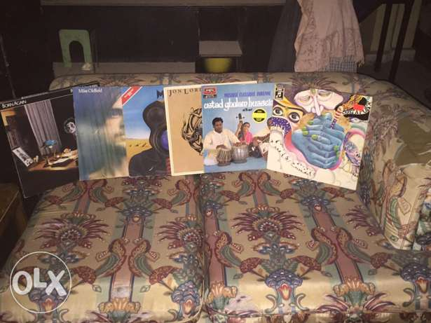 150 lps