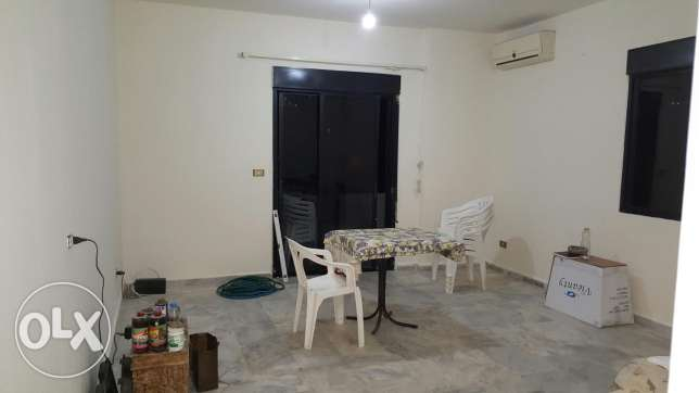 apartment for rent located in hadat tilal st georges بعبدا -  5