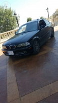 Bmw 330 ci in Batroun plz contact me for more details