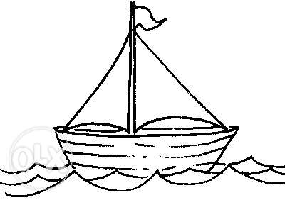 boats makers