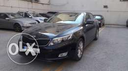 For travel reasons kia optima for sale