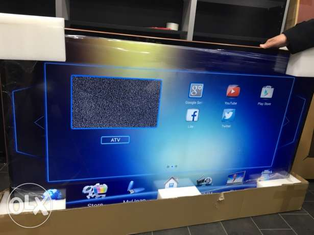 led smart 75 inch samsung tv