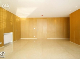 575 SQM Apartment for Rent in Beirut, Rawche AP2364