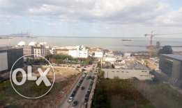 70 sqm office for sale on Zalka highway