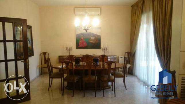 Apartment for Sale in Biyada GB-00556