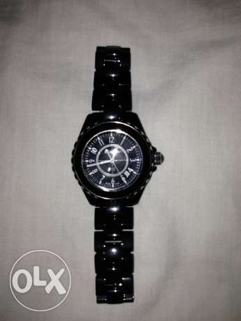 Watch - Chanel - Unoriginal