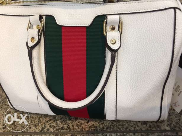 bug gucci bag بوشرية -  2