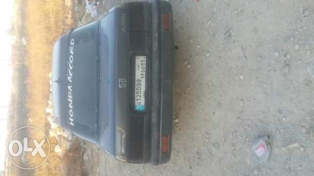 honda for sale صور -  6
