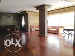 Ramlet Bayda: 330m apartment for sale