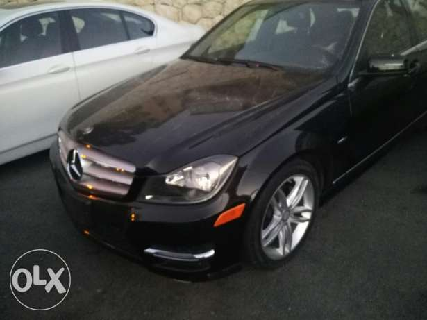C 250 for sale
