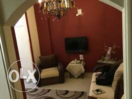 House for rent in Borj Abi Haidar - Urgent & serious Lebanese family