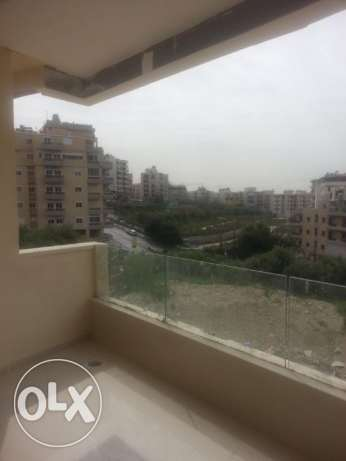 Apartment for sale in Adonis كسروان -  1