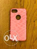 cover lal iphone 7