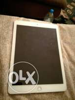 Ipad air 2 for sale with keyboard