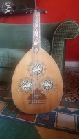 Oud Berdrossian original in perfect condition 1971