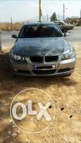 BMW Very clean 318 year 2006 for sale