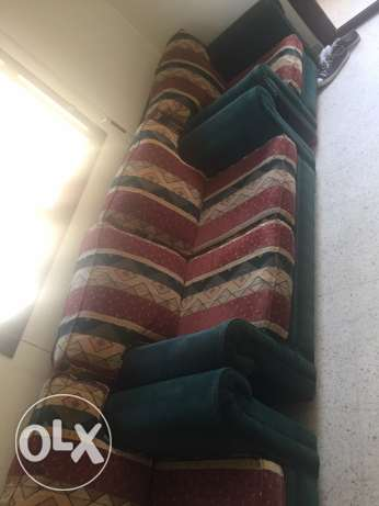 for sale انطلياس -  3