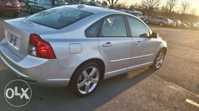 for sale Volvo S40