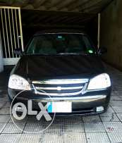 Chevrolet Optra Station PERFECT Condition