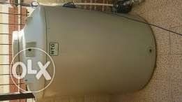 1000 litre Water tank ( used only 1 month)