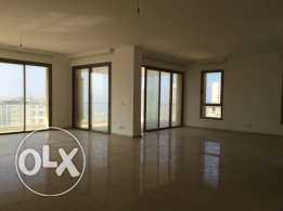 Apartment for RENT - Ras Beirut 350 SQM