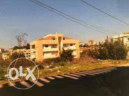 Hbub jbeil land for sale