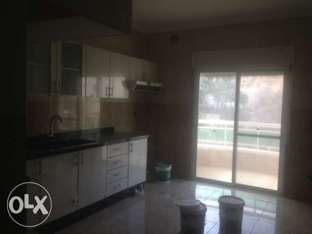 apartment for sale عاليه -  5