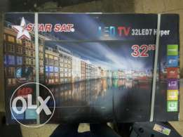 Tv starsat led for sale