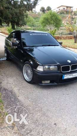 bmw 325 for sale or trade