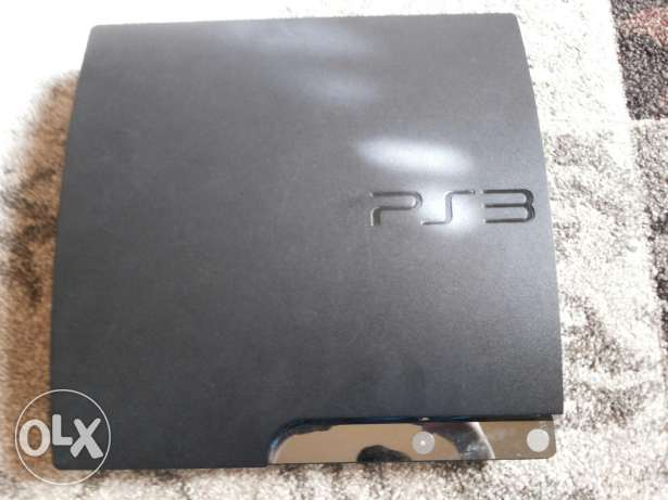 Ps3 280$ very clean