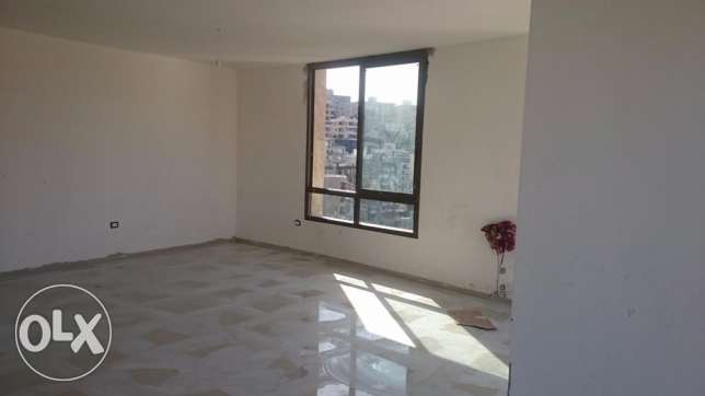 Apartment for Sale in Naccache المتن -  5