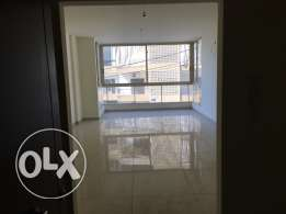 apartment for sale in hadad