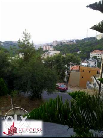 Decorated Apartment for Sale in BSALIM المتن -  5