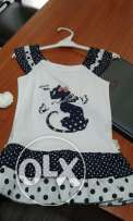 clothes for kids and babies
