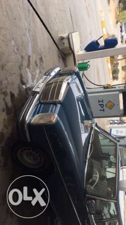 mercedes 200 atech atesh زغرتا -  6