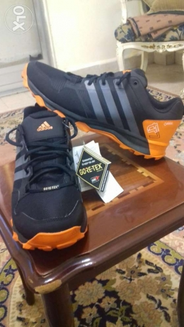 adidas High Quality europe shope /size 46