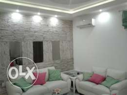 new apart for sale 5 rooms