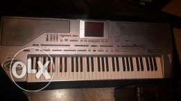korg pa800 ex for sale