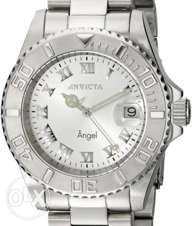 Invicta Women's 14320 Angel watch