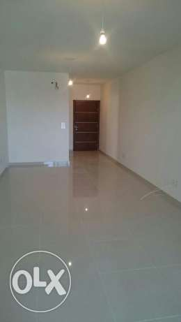Apartment for Rent in kfarchima