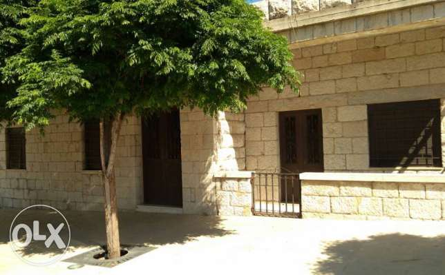 house for rent mtein sehit el omara