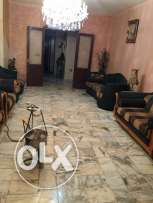 Appartment at laylaki for sale
