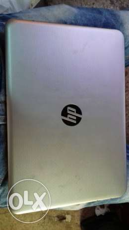 Laptop HP for sale khar22