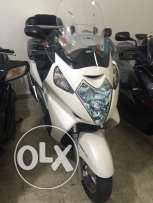 silverwing 600 ajnabieh